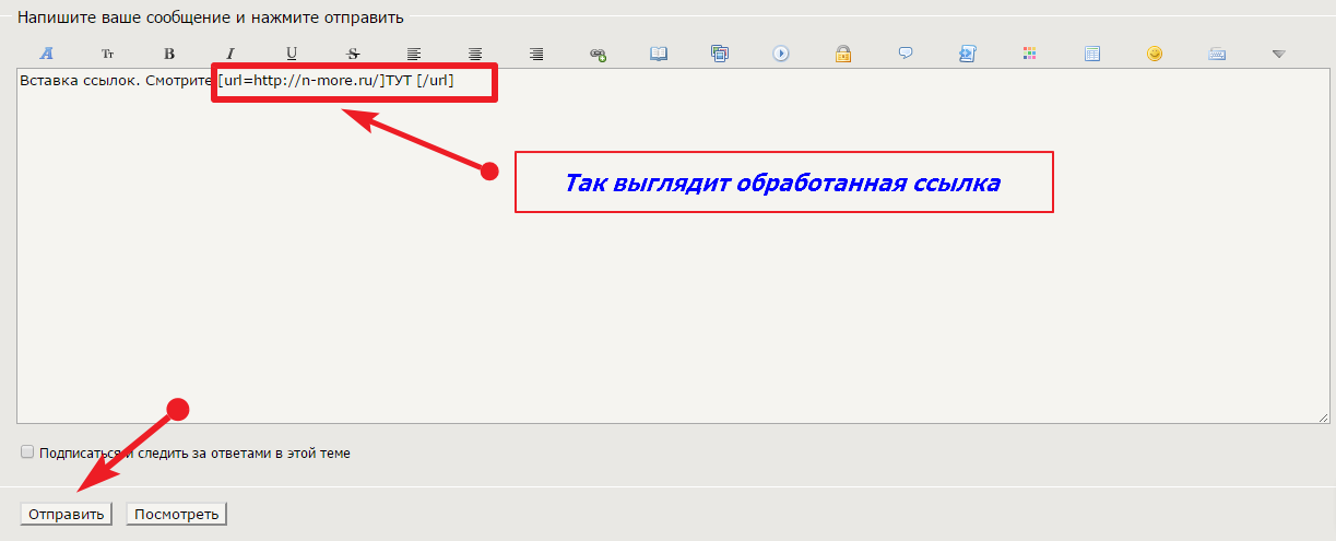 http://s4.uploads.ru/tB4fg.png