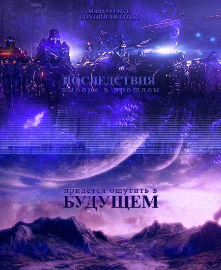 http://s4.uploads.ru/tFxe3.png