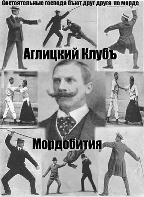 http://s4.uploads.ru/tWGN2.jpg