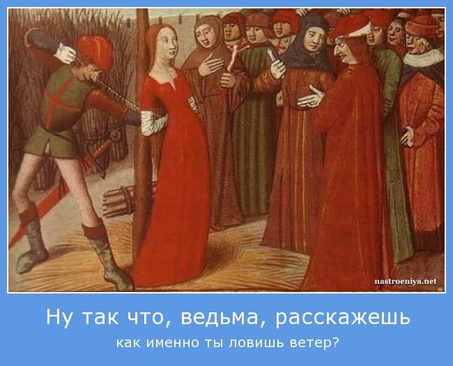 http://s4.uploads.ru/teX7d.jpg
