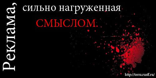 http://s4.uploads.ru/tfqnx.png