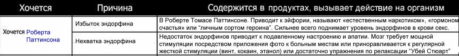 http://s4.uploads.ru/tpYky.jpg