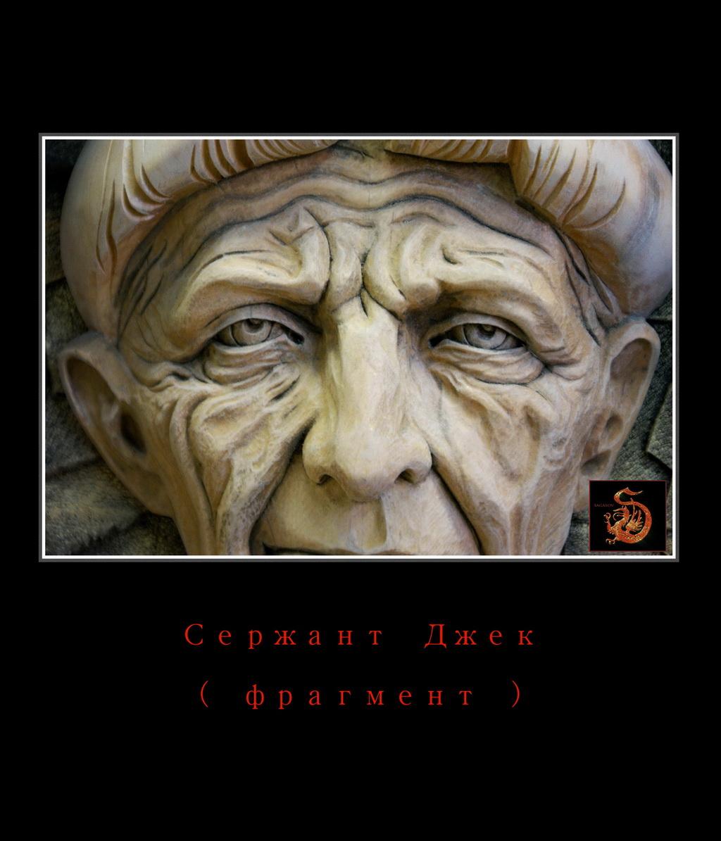 http://s4.uploads.ru/u5KRb.jpg