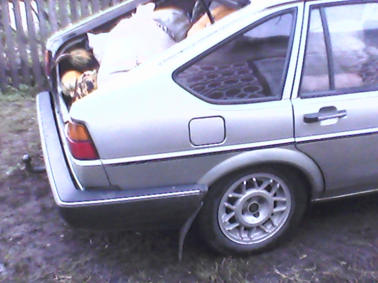 http://s4.uploads.ru/uBX2p.jpg