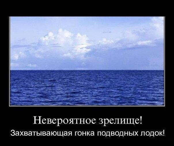 http://s4.uploads.ru/uErAS.jpg