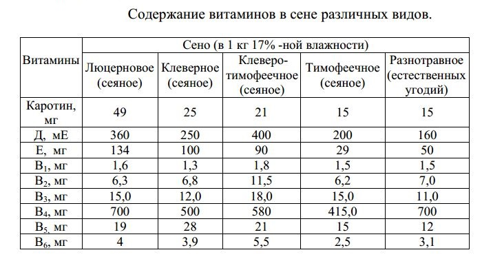http://s4.uploads.ru/uGU56.jpg