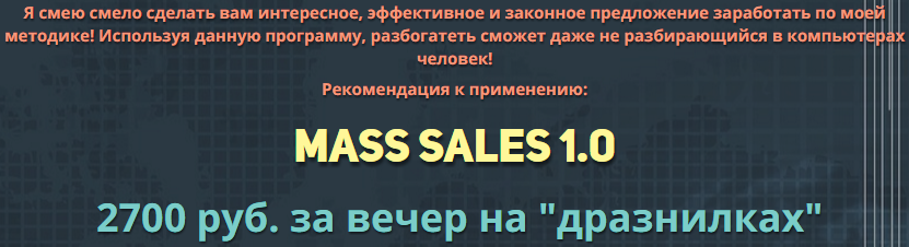 http://s4.uploads.ru/uMhNm.png