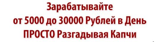 http://s4.uploads.ru/uXa5P.png
