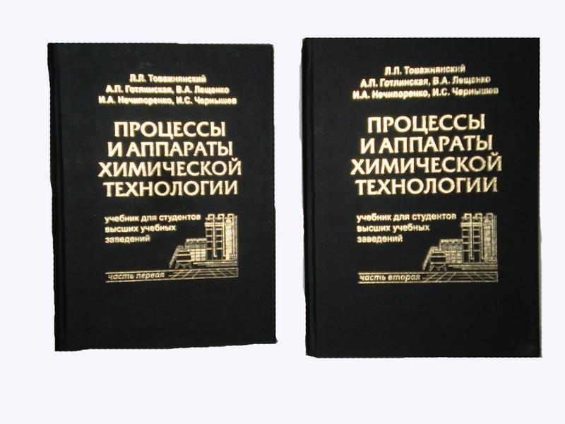 http://s4.uploads.ru/un8e3.jpg