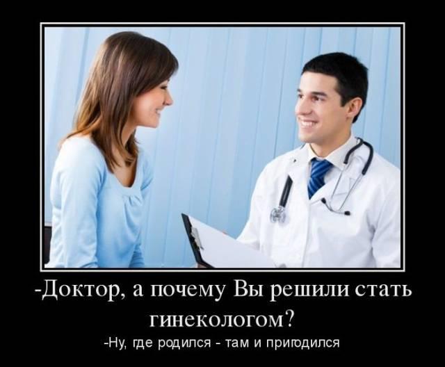 http://s4.uploads.ru/upESG.jpg