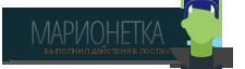 http://s4.uploads.ru/vAUrz.png