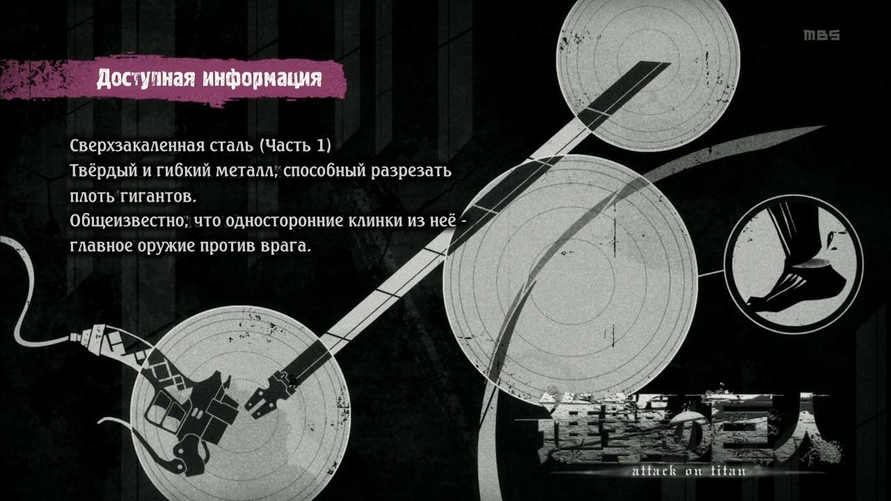 http://s4.uploads.ru/vGgpq.jpg