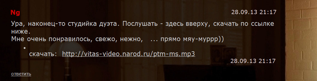 http://s4.uploads.ru/vHbVh.jpg