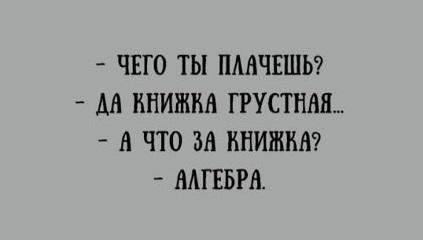 http://s4.uploads.ru/vJExj.jpg