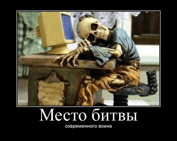 http://s4.uploads.ru/vLCkS.jpg