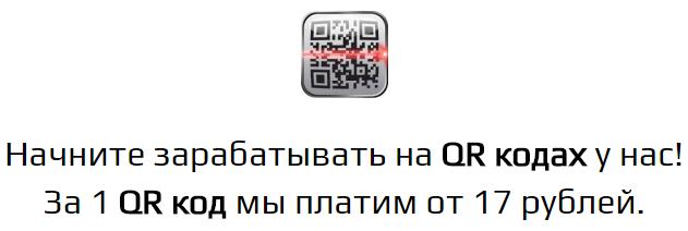 http://s4.uploads.ru/vOWu3.png