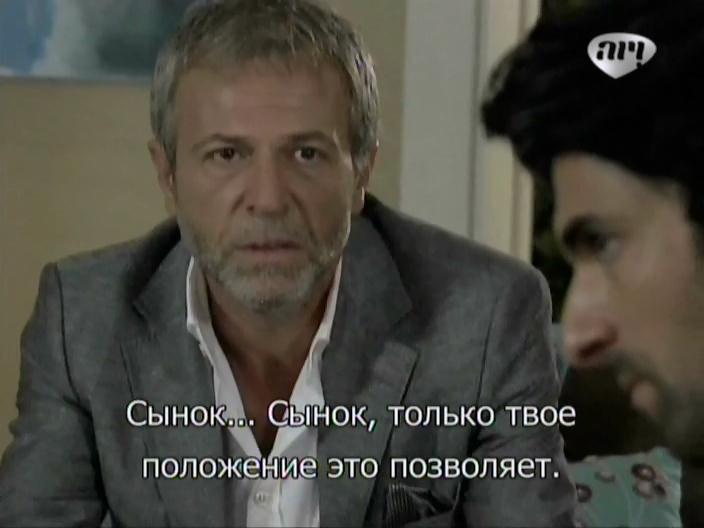 http://s4.uploads.ru/vOzGU.jpg