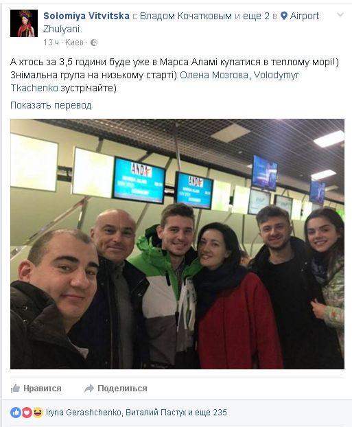 http://s4.uploads.ru/vUh0m.jpg