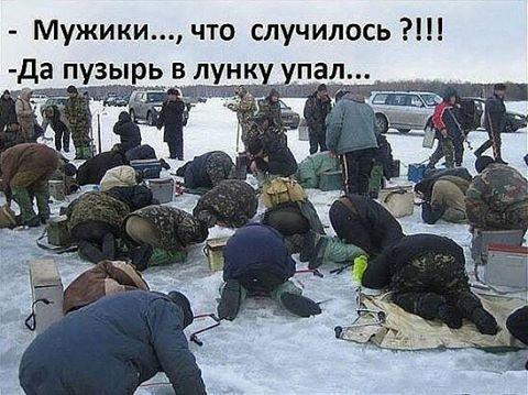 http://s4.uploads.ru/va7Hg.jpg