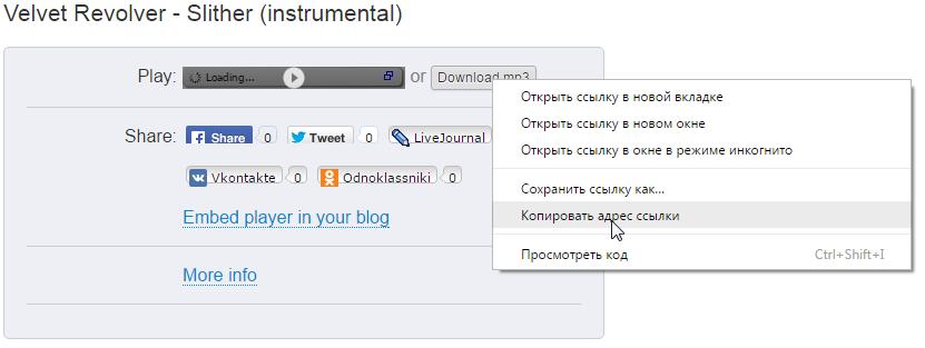 http://s4.uploads.ru/vaHxt.png