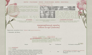 http://s4.uploads.ru/vfWdx.jpg