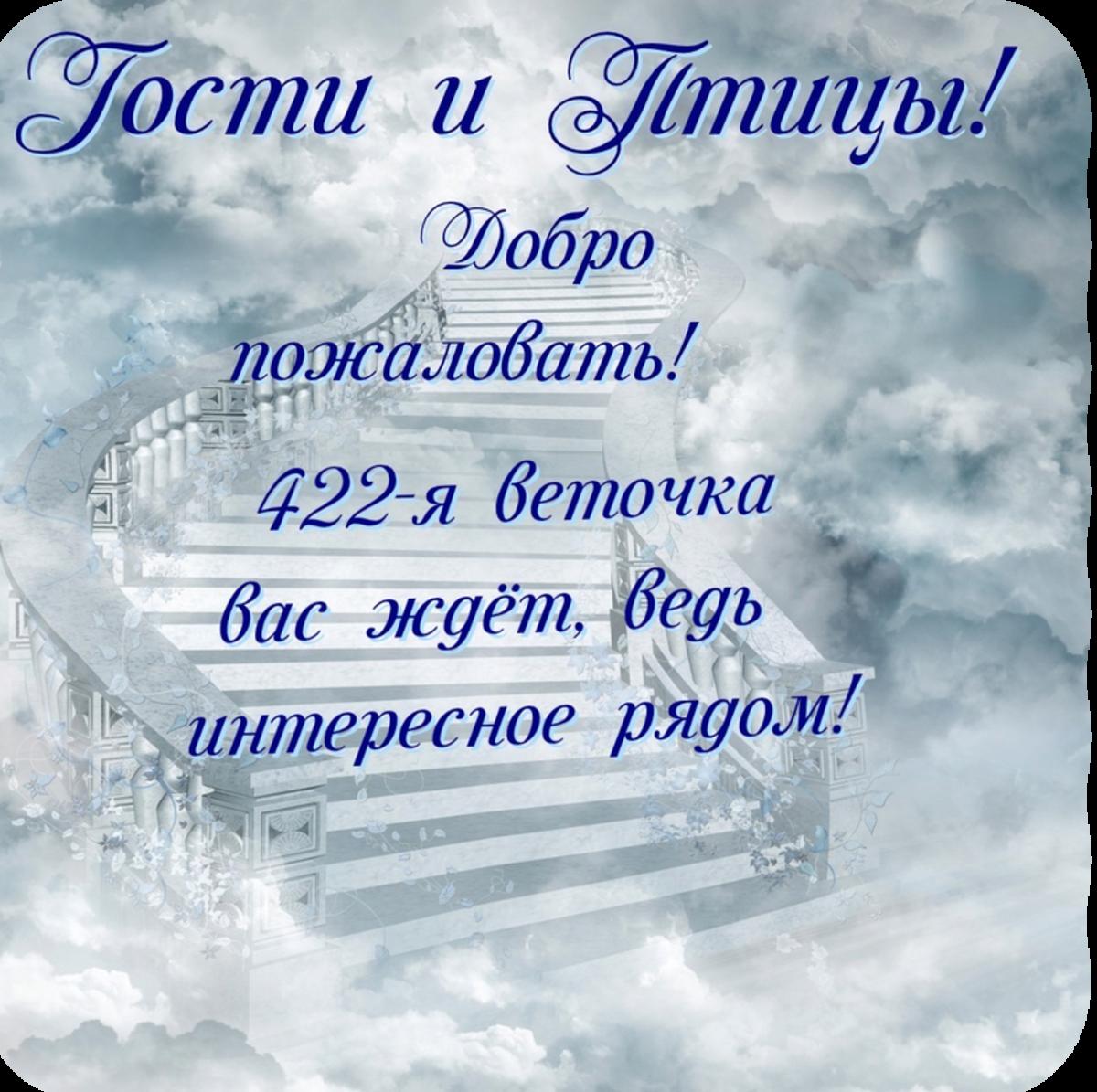 http://s4.uploads.ru/vlcYJ.png
