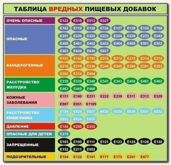 http://s4.uploads.ru/voOyf.jpg