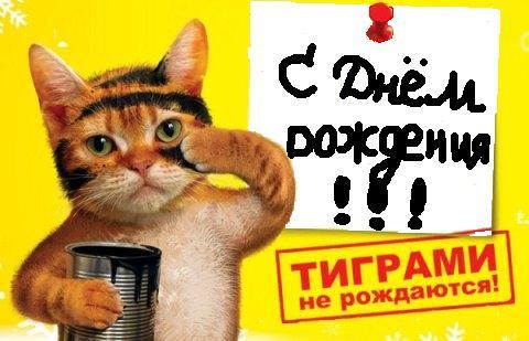 http://s4.uploads.ru/vsiBc.jpg