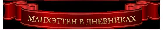 http://s4.uploads.ru/w7LHt.png
