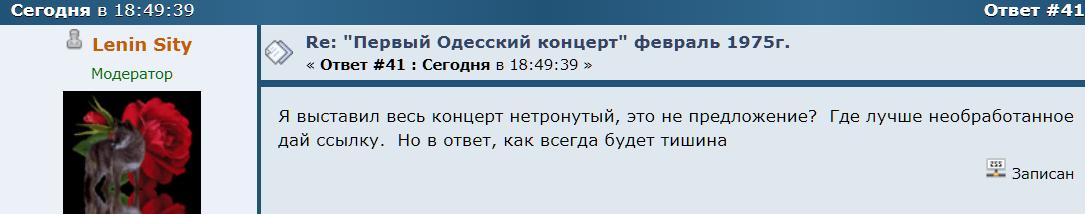 http://s4.uploads.ru/w8b74.png