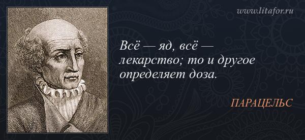 http://s4.uploads.ru/wDAWr.png