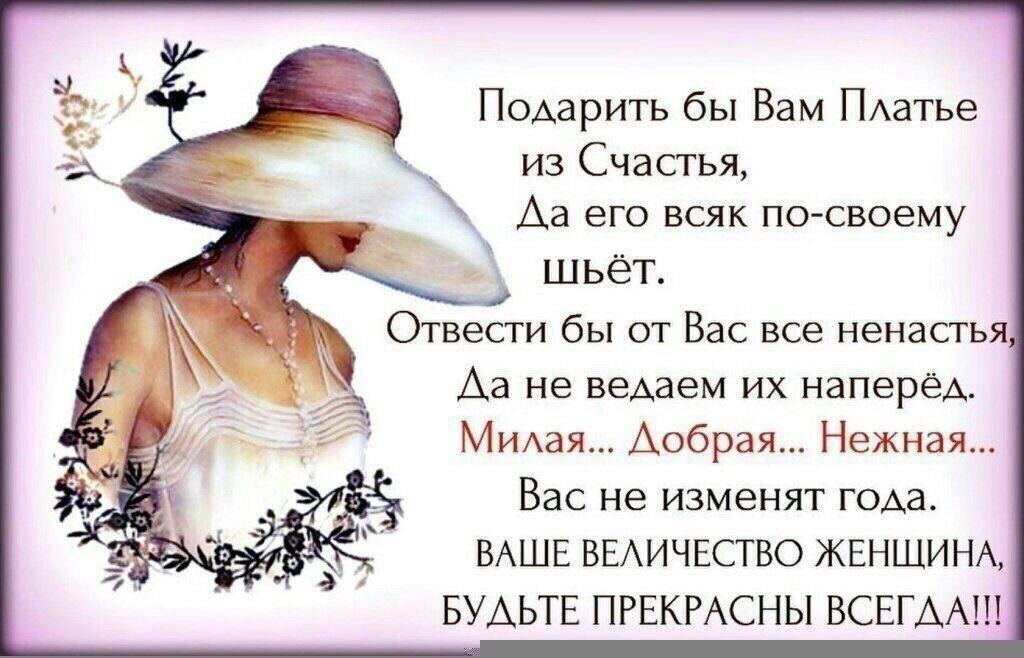 http://s4.uploads.ru/wIcF6.jpg