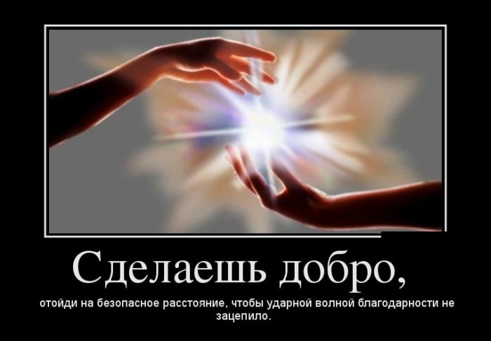 http://s4.uploads.ru/wQPc5.jpg