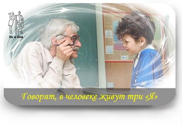 http://s4.uploads.ru/wW34j.jpg