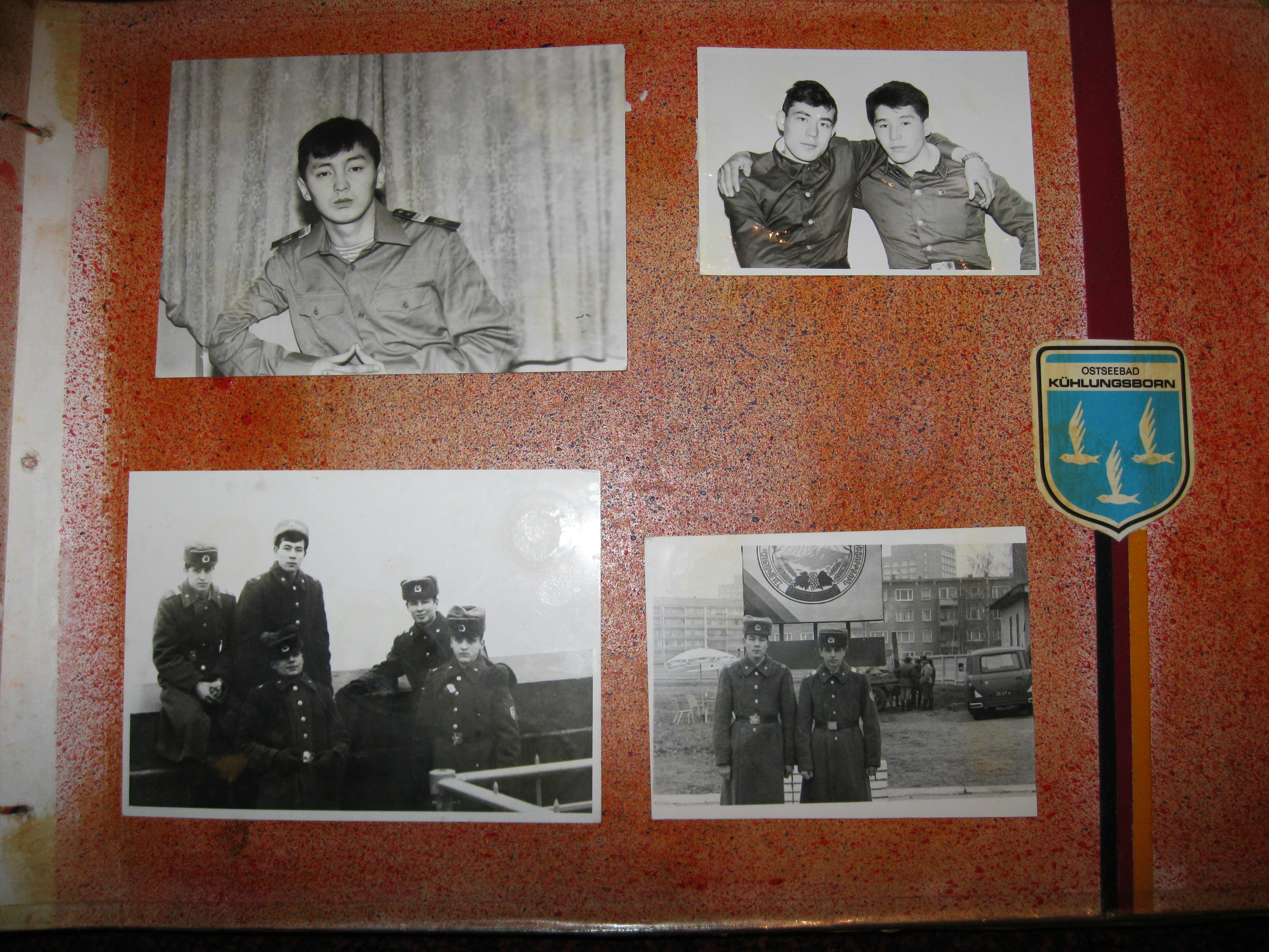 http://s4.uploads.ru/wmSav.jpg