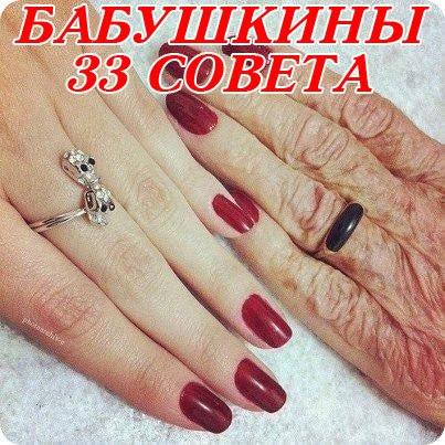 http://s4.uploads.ru/wmyPS.jpg