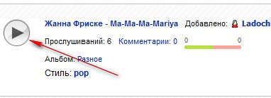 http://s4.uploads.ru/wsJnW.jpg