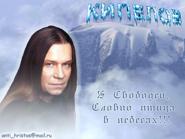 http://s4.uploads.ru/wtCz2.jpg