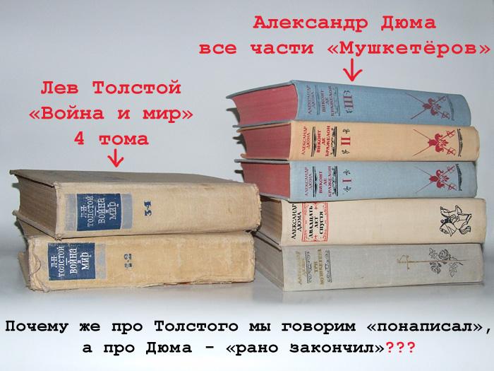 http://s4.uploads.ru/wxPOc.jpg