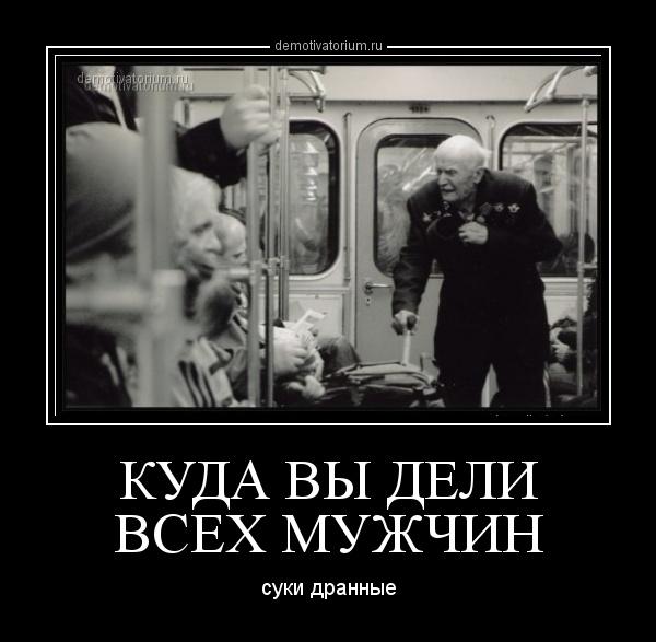 http://s4.uploads.ru/xC6g3.jpg