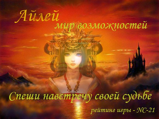 http://s4.uploads.ru/xF100.png