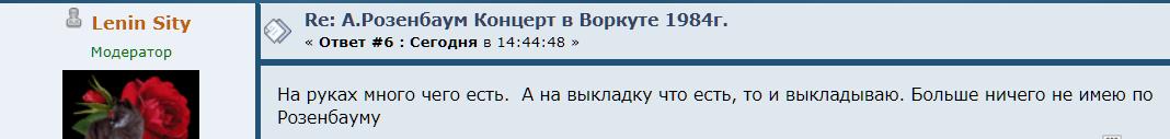 http://s4.uploads.ru/xGqDe.png