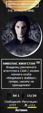 http://s4.uploads.ru/xLVKT.png