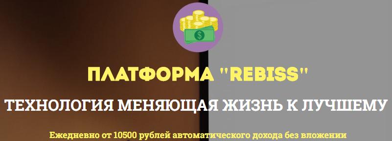 http://s4.uploads.ru/xQtNa.png