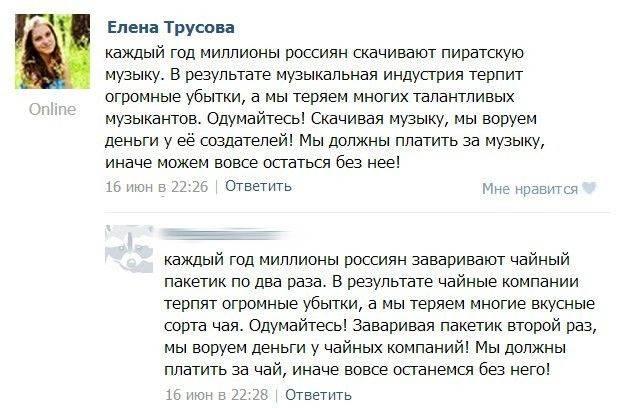 http://s4.uploads.ru/xXvB2.jpg