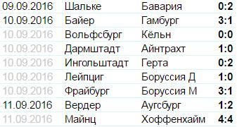 http://s4.uploads.ru/xfPZ9.png