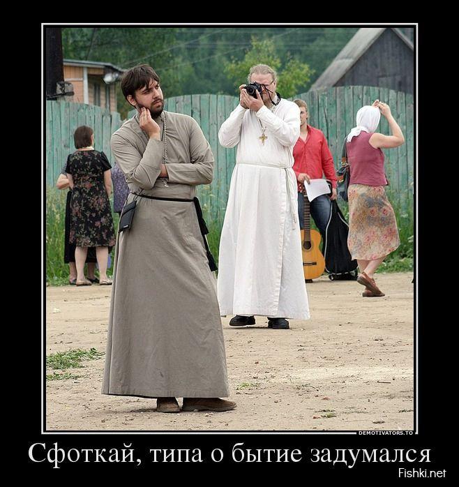 http://s4.uploads.ru/xgyeF.jpg