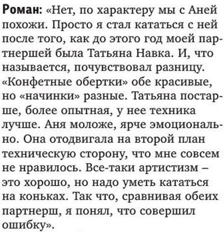http://s4.uploads.ru/xgz1W.jpg