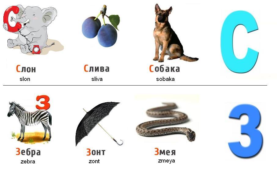 http://s4.uploads.ru/xkaQr.jpg