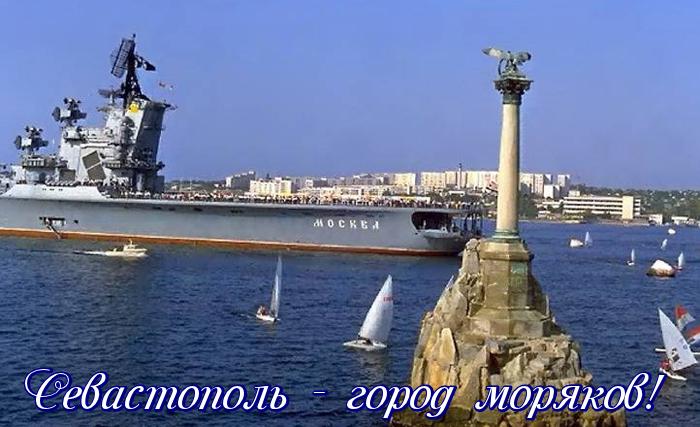 http://s4.uploads.ru/xodHi.jpg
